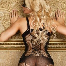 kayasehir grup sex escort partneri