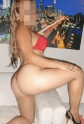 kayasehir azgin escort bayan