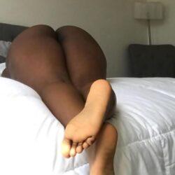 anal yapan partner basaksehir escort
